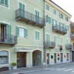 Casa vacanze Fusina – Dogliani  (Langhe – Piemonte)
