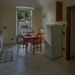 Casa Vacanze Fusina – Soggiorno (photo by Corrado Morando)