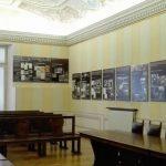 Casa Fusina (Dogliani) – Museo L. Einaudi