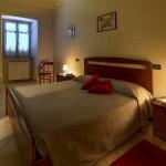 Casa Vacanze Fusina Dogliani – Bilocale Valdibà
