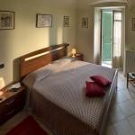 Casa Vacanze Fusina Dogliani – Bilocale Rea