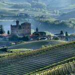 Casa Fusina (Dogliani) – Colline Unesco: Castello di Grinzane Cavour