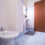 Casa Vacanze Fusina – Dogliani (Langhe – Piemonte) – Alloggio 30 Rea: bagno