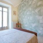 Casa Vacanze Fusina – Casa Vacanze Fusina – Dogliani (Langhe – Piemonte) – Alloggio Rea:  camera da letto