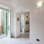 Casa Vacanze Fusina – Dogliani (Langhe – Piemonte) – Alloggio Castello: soggiorno