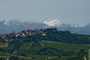 Casa Vacanze Fusina (Dogliani) – Belvedere Langhe