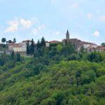 Casa Vacanze Fusina (Dogliani) – Bossolasco