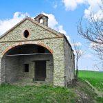 Casa Vacanze Fusina (Dogliani) – Mombarcaro