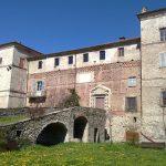 Casa Vacanze fusina (Dogliani) – Saliceto