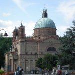 Casa Vacanze Fusina (Dogliani) – Chiesa Parrocchiale