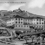 Casa Vacanze Fusina (Dogliani) – Antichi Poderi Marchesi di Barolo