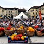 Casa Vacanze Fusina (Dogliani) – Sagra del Peperone di Carmagnola