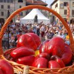 Offerta Sagra del peperone di Carmagnola 2020