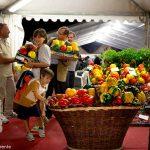 Casa Fusina (Dogliani) – Sagra del peperone di Carmagnola