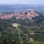 Casa Vacanze Fusina (Dogliani) – Verduno