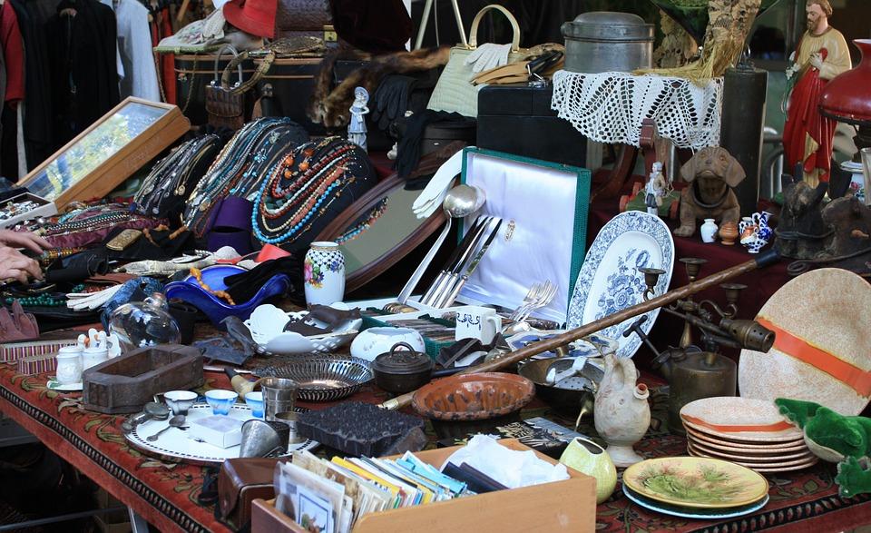 Casa Vacanze Fusina (Dogliani) - I mercati di Cherasco
