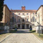 Casa Vacanze Fusina (Dogliani) – Govone