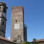 Casa Vacanze Fusina (Dogliani) – Torre di Barbaresco