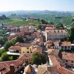 Casa Vacanze Fusina (Dogliani) – Barbaresco