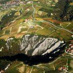 Casa Vacanze Fusina (Dogliani) – Treiso Le rocche dei Sette Fratelli