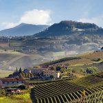 Casa Vacanze Fusina (Dogliani) – Colline di Langa (foto by Corrado Morando)