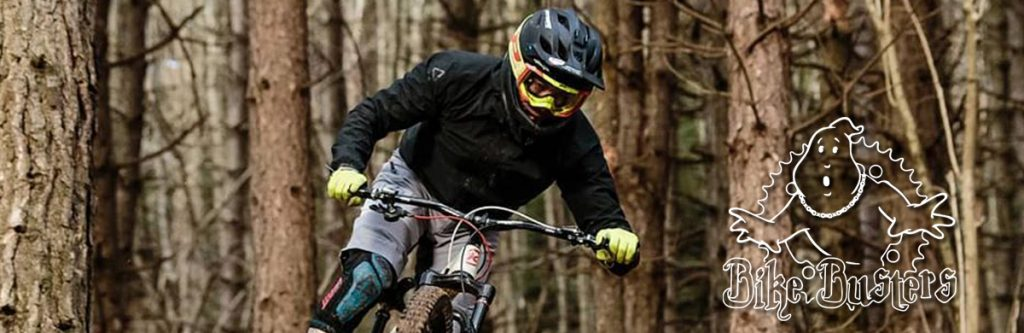 Casa Vacanze Fusina (Dogliani) - Mondovicino Bike Busters