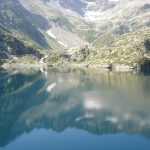 Casa Vacanze Fusina (Dogliani) – Lago della Rovina