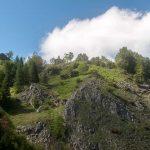 Casa Vacanze Fusina (Dogliani) – Riserva Naturale Grotte di Bossea