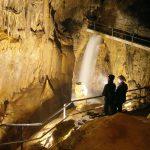 Casa Vacanze Fusina (Dogliani) – Grotta di Bossea