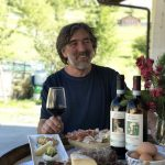 Casa Fusina (Dogliani) – Visita e degustazione Cantina Giorgio Barovero