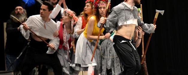 Casa Vacanze Fusina (Dogliani) - Circus Yournak
